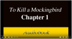 to kill a mockingbird ch 12 17 study questions Study guide questions - to kill a mockingbird chapters 1-3 1 identify atticus finch, jean louise (scout) finch, jem finch, maycomb, calpurnia, charles baker (dill) harris, the radley place, stephanie crawford, arthur (boo) radley, miss caroline.